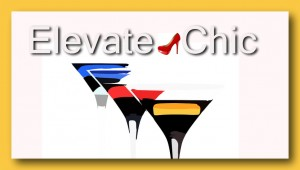 elevate-chic-logo-006