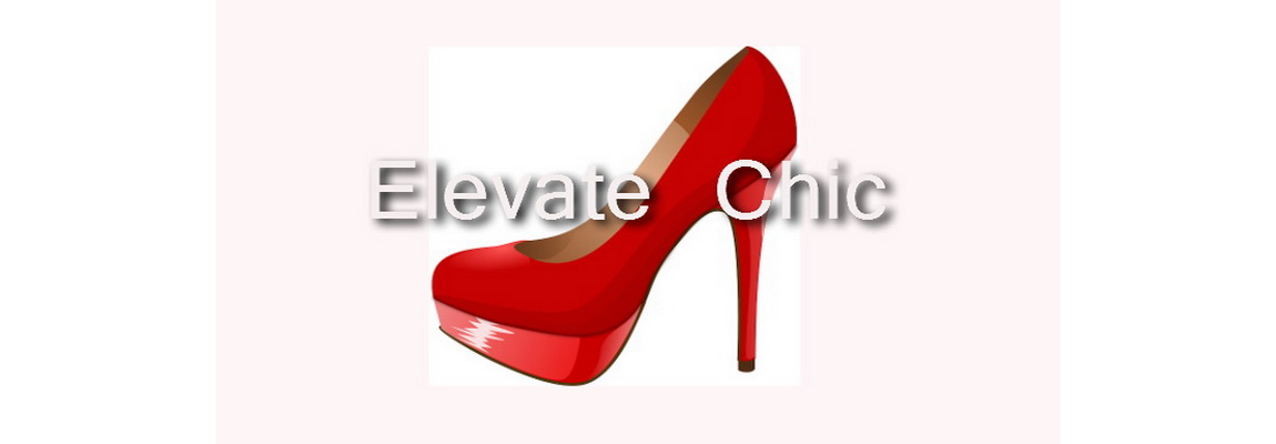elevate-chic-logo-004